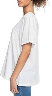 Roxy Women's Playing Again T-Shirt product image