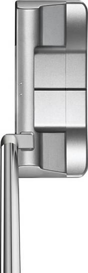 Evnroll ER V-Series Custom Putter product image