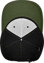 EvoShield EST 2005 Outdoor Snapback Hat product image