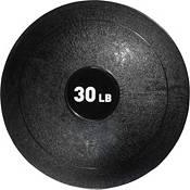 ETHOS Slam Ball product image