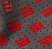 ETHOS Half Finger Training Gloves product image