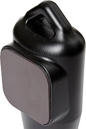 ETHOS Bottle Chalk product image