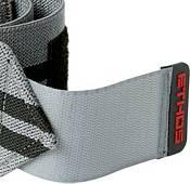 """ETHOS 18"""" Wrist Wraps product image"""