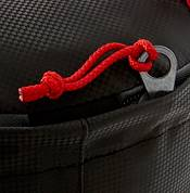 ETHOS Grappling Bag product image
