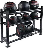 ETHOS 3-Tier Premium Storage Rack product image