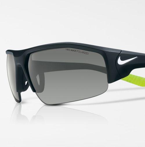 c07805ae07 Nike Men s Skylon Ace XV Polarized Sunglasses