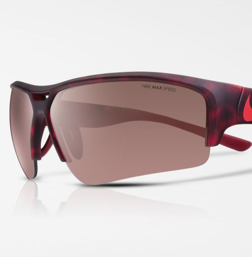 89266342746 Nike Men s Golf X2 Performance Pro Sunglasses