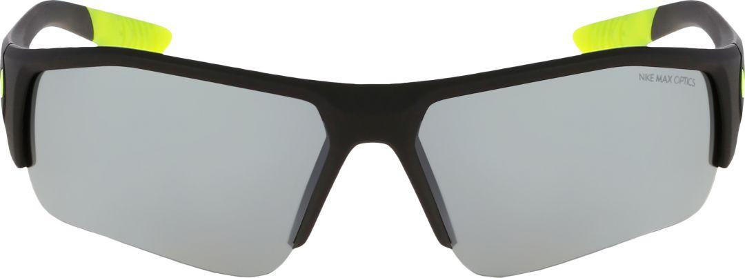f8e9e00ae528a Nike Skylon Ace XV Jr Sunglasses