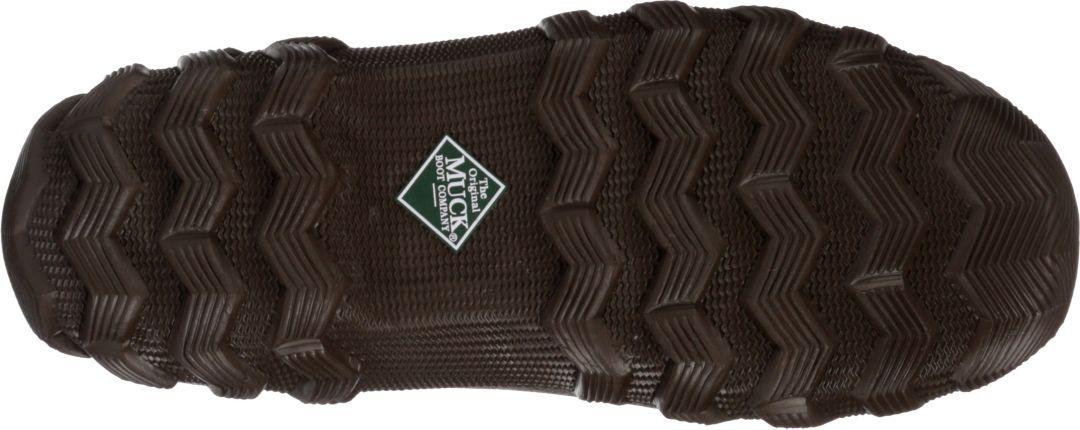 68b4bd437d8 Muck Boots Men's Edgewater II Mid Sport Waterproof Boots
