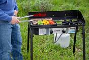 Camp Chef Explorer Deluxe Face Plate 2 Burner Stove product image