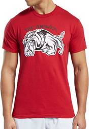Reebok Men's AI Bulldog Body T-Shirt product image