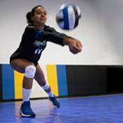 G-Form Adult Envy Volleyball Knee Pads product image