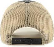 '47 Men's New England Patriots Navy Flagship MVP Adjustable Hat product image