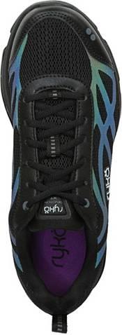 Ryka Women's Devotion XT Training Shoes product image