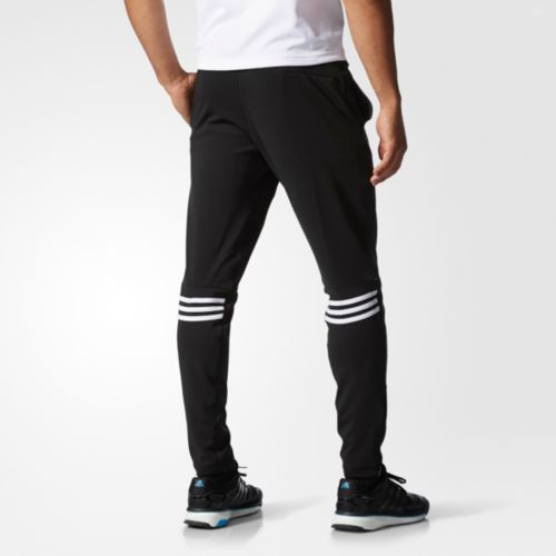 ec0b859ca07c adidas Men s Response Astro Running Pants