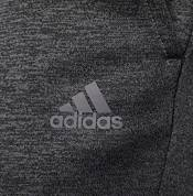 adidas Men's Team Issue Fleece Tapered Pants product image