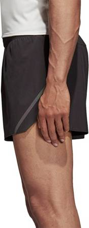 adidas Men's Supernova Running Shorts product image