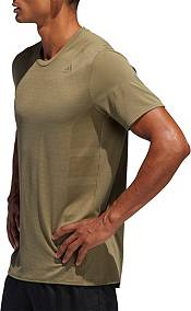 adidas Men's Supernova Running T-Shirt product image