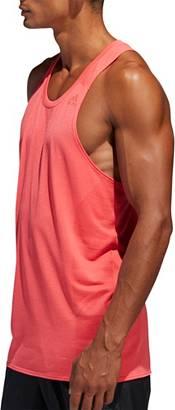 adidas Men's Supernova Singlet Tank Top product image