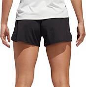 adidas Women's Supernova Saturday Shorts product image