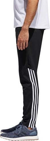 adidas Men's Run Astro 3-Stripes Tights product image