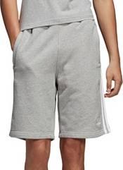adidas Originals Men's 3-Stripes Shorts product image