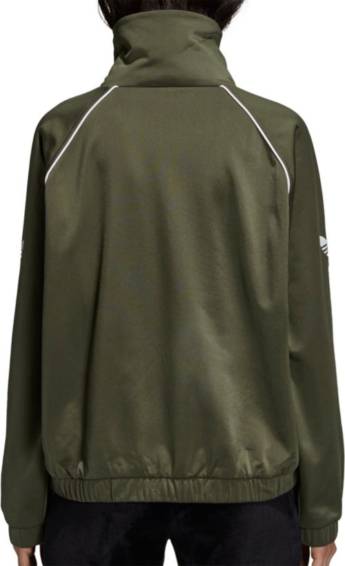 2996b4ede115 adidas Originals Women s Track Jacket. noImageFound. Previous. 1. 2