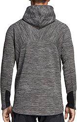 02b7ba3d adidas Men's FreeLift Climaheat Full Zip Hoodie | DICK'S Sporting Goods