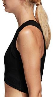 adidas Women's Training Crop Tank Top 2.0 product image