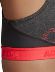 adidas Women's Don't Rest Alphaskin Sports Bra product image