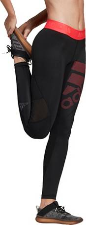 adidas Women's Alphaskin Sport Long Tights product image