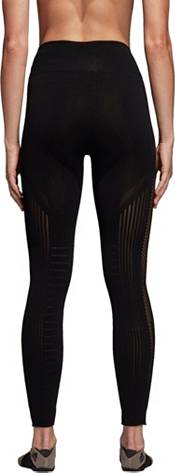 adidas Women's Warpknit High-Rise 7/8 Tights product image