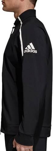 adidas Men's Z.N.E. Track Jacket product image