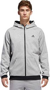 adidas Men's Balance II Reversible Jacket product image