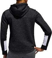 adidas Women's Post Game Fleece Pullover Hoodie product image