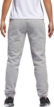 adidas Women's Post Game Pants product image
