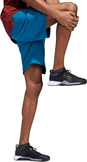 adidas Men's Axis Woven Training Shorts product image