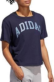 adidas Women's Essentials Varsity T-Shirt product image