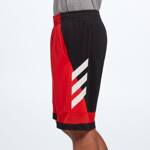 40f54870bf0f7 adidas Men s Pro Bounce Basketball Shorts. noImageFound. Previous. 1. 2. 3