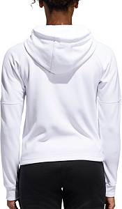 adidas Women's Team Issue Badge Of Sport Hoodie product image