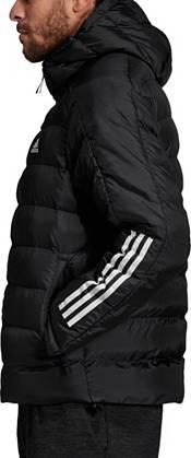 adidas Men's Itavic 3-Stripes Jacket 2.0 product image