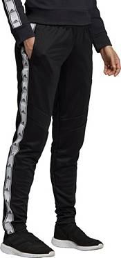 adidas Women's Tiro 19 Tape Pants product image