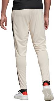 adidas Men's Tiro 19 Taped Training Pants (Regular and Big & Tall) product image