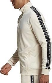 adidas Men's Tiro 19 Tape Training Jacket (Regular and Big & Tall) product image