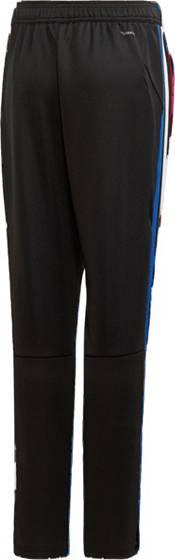 adidas Youth Americana Tiro 19 Training Pants product image
