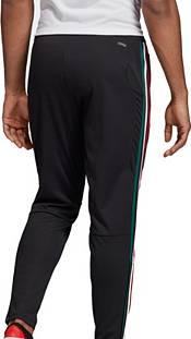 adidas Men's Tiro 19 Ombre Stripes Training Pants product image