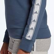 adidas Women's Tiro Tape Crewneck Sweatshirt product image