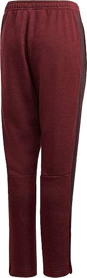 adidas Boys' French Terry Tiro Pants product image