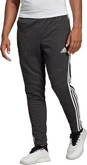 adidas Men's Tiro 19 French Terry Pants product image