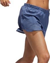 adidas Women's Marathon 20 Speed Shorts product image